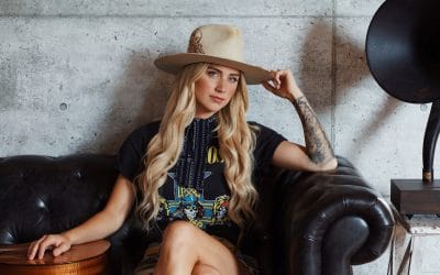 Rising country music star – Where Are They Now?
